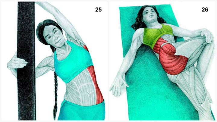 34-упражнения-на-растяжку-14