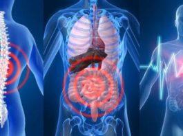 Как наш организм подсказывает нам сигналы о болезни, которые можно предотвратить зная эти простые правила