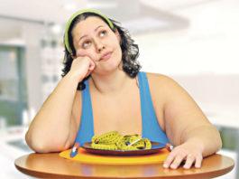 Лучшие диеты для похудения на каждый день