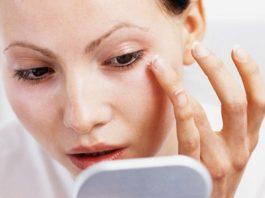 Натуральное средство для лечения дряблых век: Вы увидите результаты за 2 минуты!