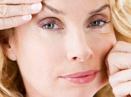 Натуральные средства, которые убирают дряблость кожи