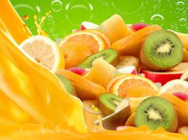 Очищающие диеты: генеральная уборка организма
