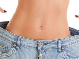 Вот это да! Раскрыт рецепт быстрого безопасного похудения! Нужно пить перед едой…