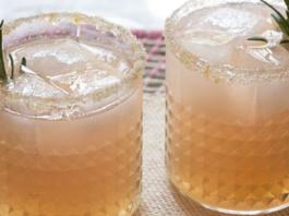 Забудьте о воде с лимоном: это новый хит, который используется для потери веса и детоксикации! НЕВЕРОЯТНЫЙ РЕЗУЛЬТАТ!