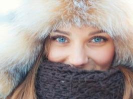 Быстрое и безвредное лечение гриппа в домашних условиях: личный опыт