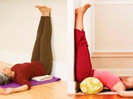 Вот 3 вещи, которые происходят с вами, если вы делаете это упражнение каждый день!