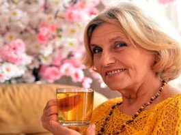 Пейте этот чай 3 раза в неделю, и вы забудете о больницах и докторах!