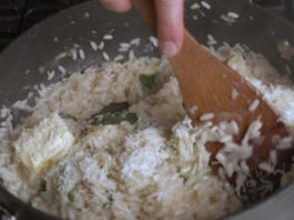 97% людей варят рис неправильно! Из-за этого в нем остается мышьяк!