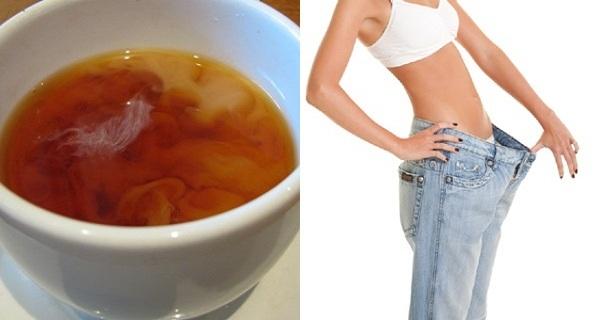 """Результат пошуку зображень за запитом """"Диета одного дня: смешайте чай с молоком и потеряйте до килограмма за один день"""""""
