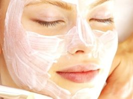 Эффективные маски на основе аспирина — уберут покраснения, уменьшат поры