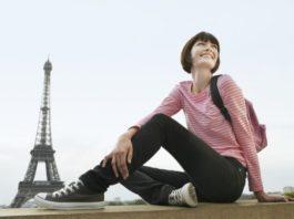 Французская диета: за 2 недели избавит от 6 кг лишнего веса без голодовок и спортзала!