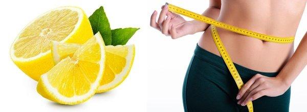 """Результат пошуку зображень за запитом """"лимон+похудение"""""""