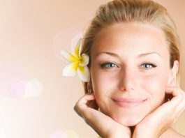Вот это да! Благодаря этому домашнему пилингу твое лицо будет сиять уже после первого применения!