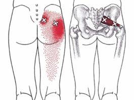 12 упражнений на растяжку, которые помогут вам ПОКОНЧИТЬ с болями в спине