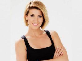 7 секретов от Аниты Луценко, которые действительно помогут похудеть