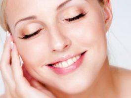 Используйте это средство в течении нескольких ночей, и вы обретете чистую кожу!
