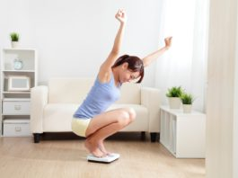 Как улучшить пищеварение и избавиться от лишнего веса!