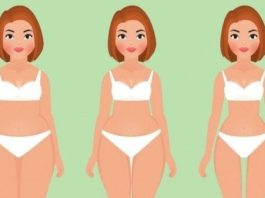 Одно простое действие помогло мне похудеть! Потеря веса уже через пару дней
