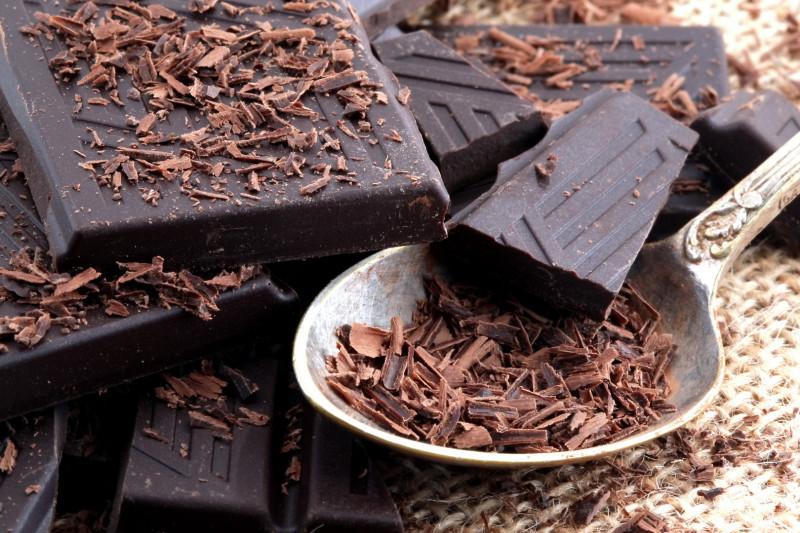 """Результат пошуку зображень за запитом """"Темный шоколад"""""""