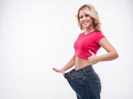 Сенсационная диета медиков. Гарантирует вам до минус 7 кг за 1 неделю! Эффективная борьба с лишним весом!