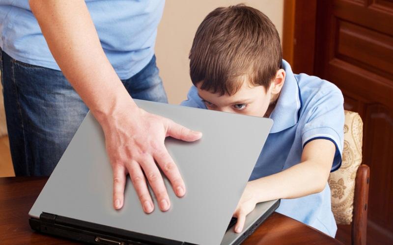 """Результат пошуку зображень за запитом """"Вирус цифрового слабоумия (Всем родителям на заметку)"""""""