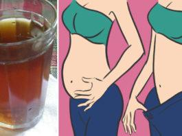 Врачи в недоумении: сварите эти 2 ингредиента и вы быстро потеряете лишний вес!