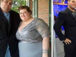 Диета «Пушинка»: легко похудела на 25 килограмм и здоровью не навредила. Идеально для женщин за 40!