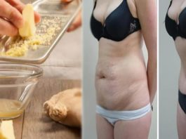 ЭТОТ чудо-напиток изменил жизнь миллионов женщин! Экспресс-диета без вреда