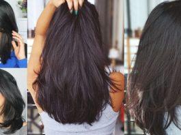 Магия мгновенного роста густых волос, а понадобится всего 3 ингредиента!