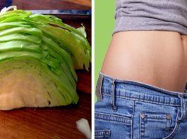 Похудеть на 10–12 кг, используя особый рецепт жиросжигающего супа: достаточно 2 недель!