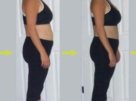 С помощью диеты на вареных яйцах, Вы можете потерять 11 кг за 2 недели!