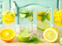 3 идеальных напитка для регулирования гормонов: женщинам пить каждый день