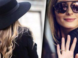 Парижский шик осени 2018: 10 самых важных вещей гардероба по-французски