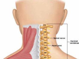 Гимнастика от Бутримова: нормализует кровообращение и восстановит правильное положение позвонков шеи