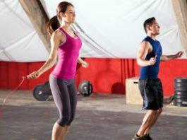 7 видов спорта, которые сжигают больше всего калорий