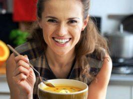 Что нельзя делать сразу после еды, чтобы не навредить здоровью
