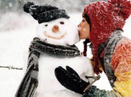 Как пережить холода: несколько полезных советов