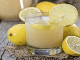 Как я избавилась от 10 кг с этой лимонной диетой всего за 2 недели