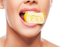 Удалите все шлаки из организма за 3 дня! Метод, который предотвращает рак, удаляет жир и лишнюю воду!