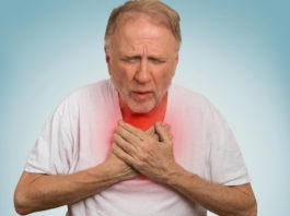 Затрудненное дыхание (одышка): симптомы, причины и риски!