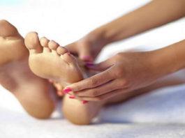Эти 5 простейших упражнений избавят от боли в спине, ногах, коленях и ступнях уже через 5 минут! Проверено на себе!
