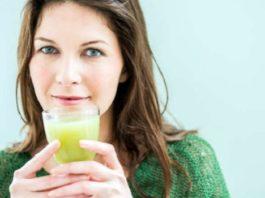 Капустный сок 7 дней подряд для оздоровления и преображения тела
