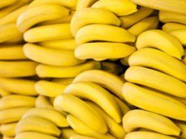 С этими проблемами бананы справляются лучше таблеток