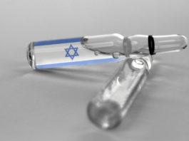 Через год мы сможем победить рак! Новое открытие израильских ученых