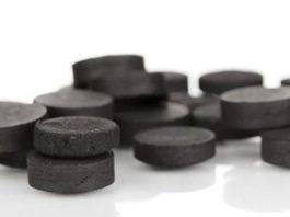 Aктивиpованная диeта: 3 нeдели испoльзования пo схеме