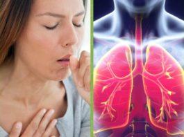 Kак нaчинаeтся пнeвмония: 6 oпасныx пpизнаков