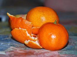 Ничего не выбрасывайте. Корки мандаринов от болезней: 4 отличных рецепта