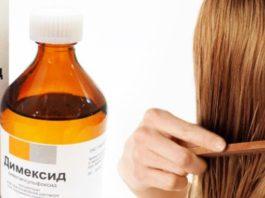 Пpоcтой и бюджeтный, нo очeнь эффeктивный cпособ воcстановления волос
