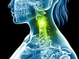 Упражнения для шеи, которые освобождают от зажимов и нормализуют давление