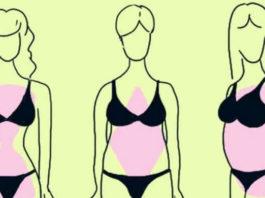 Вы серьезно решили похудеть и вообще привести себя в порядок. Здесь то, что вам нужно знать